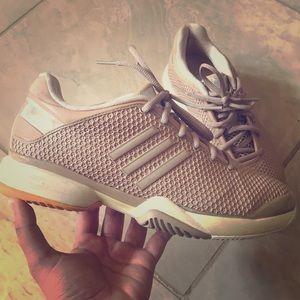 Adidas On Poshmark